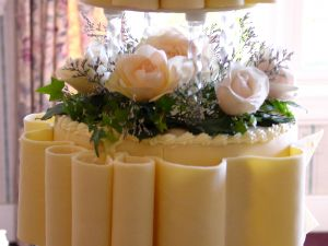 27731_wedding_cake_-_close-up