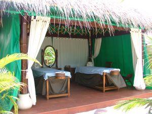 197087_massage_beds