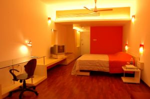 496485_hotel_room