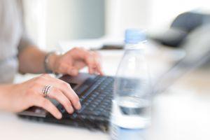 1197801_writing_on_laptop